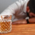COVID-19 Quarantine Raising Binge and Stress Drinking